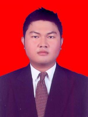 Alvian Kurniawan