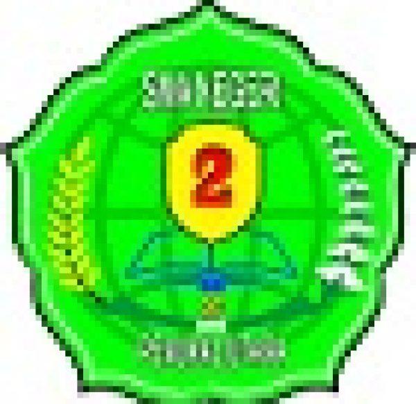 UPT SMAN 7 PALI